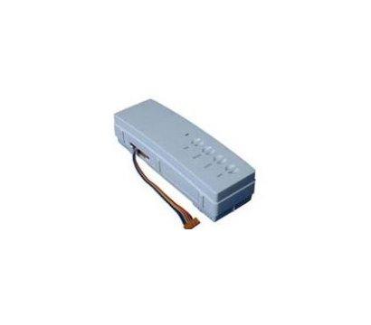 Фотография 3 блока памяти для домофонов Commax VM-64H