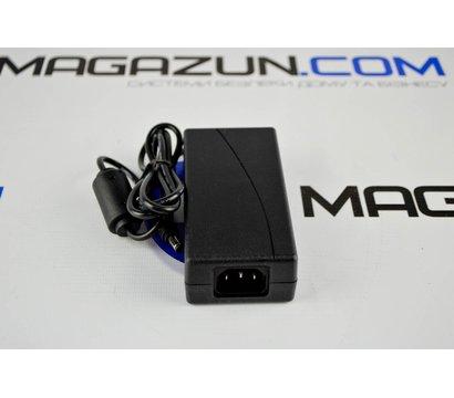 Фото №2 блока питания MagVision ST-12V3AP