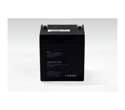 Фото №2 аккумулятора LogicPower LPM 12-5.0 AH