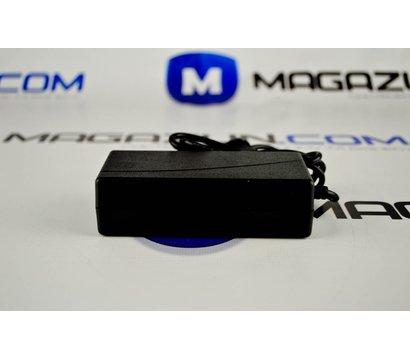 Фото №3 блока питания MagVision ST-12V3AP