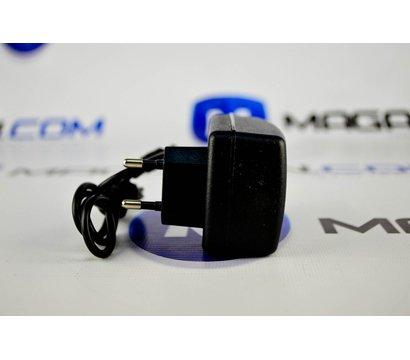 Фото №4 блока питания MagVision ST-12V2AP
