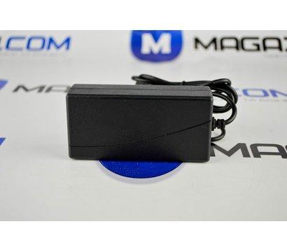 Фото №4 блока питания MagVision ST-12V3AP