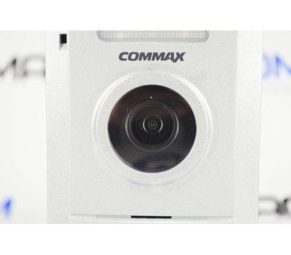 Фото №5 вызывной панели Commax DRC-40K