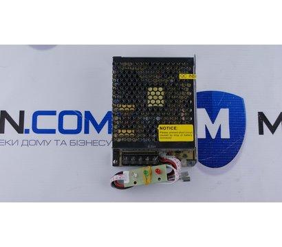 Фото №1 блока бесперебойного питания Luxeon PSC 6012