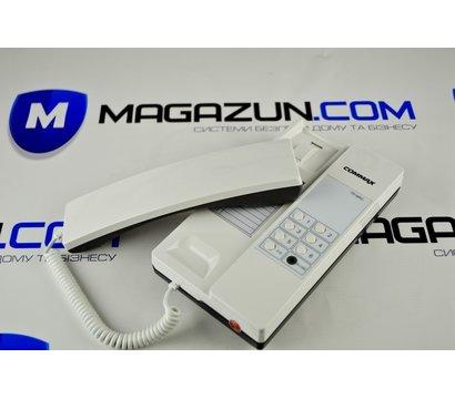 Фото №3 переговорного устройства Commax TP-6RC