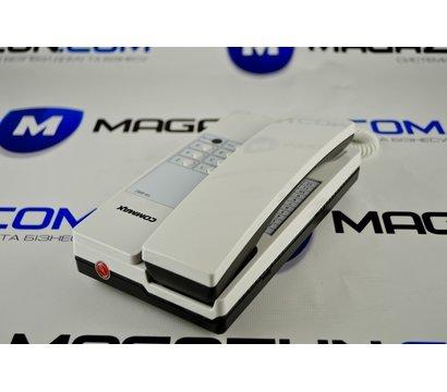 Фото №5 переговорного устройства Commax TP-6RC