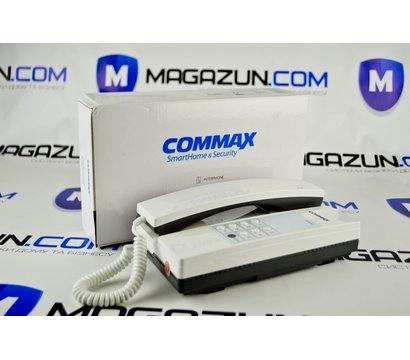 Фото №7 переговорного устройства Commax TP-6RC