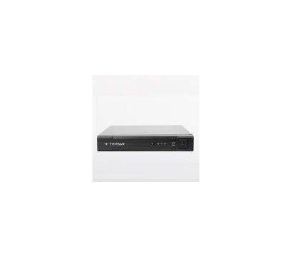 Фото IP видеорегистратора Tecsar B162-4D4P-H