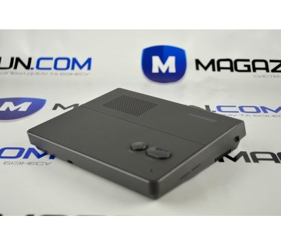 Фото №1 переговорного устройства Commax CM-800