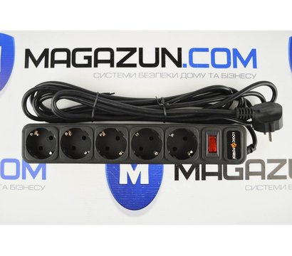 Фото №1 для LogicPower LP-X5 4.5 м