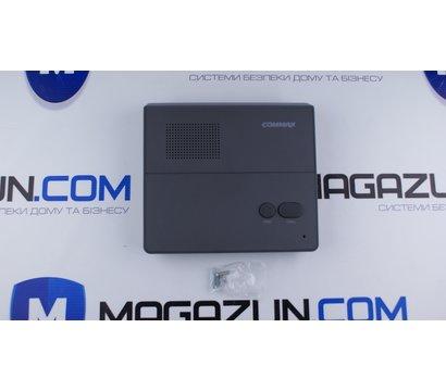 Фото №1 переговорного устройства Commax CM-800S