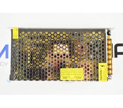 Фото №1 блока питания Green Vision GV-SPS-C 12V10A-L (120W)