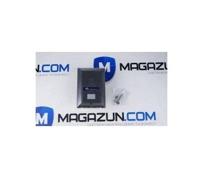 Фото №2 вызывной панели Hyundai HCC-500