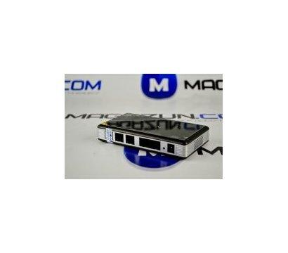 Фото №3 домофонного модуля управления Slinex XR-27