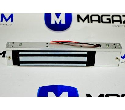 Фото №3 электромагнитного замка Green Vision GV LEMG-280