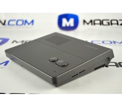 Фото №4 переговорного устройства Commax CM-800