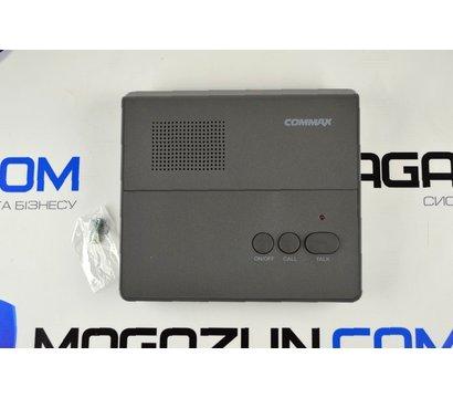 Фото №4 переговорного устройства Commax CM-801
