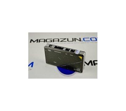 Фото №4 домофонного модуля управления Slinex XR-27