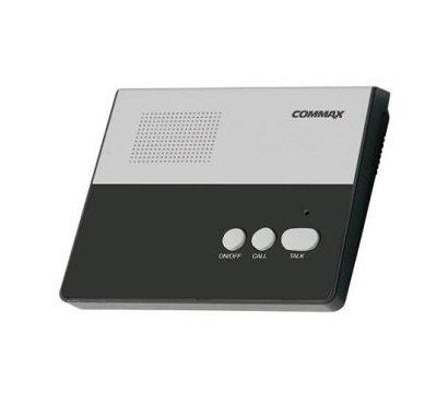 Фото №5 переговорного устройства Commax CM-800S