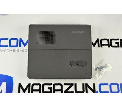 Фото №6 переговорного устройства Commax CM-800