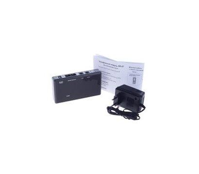 Фото №6 домофонного модуля управления Slinex XR-27