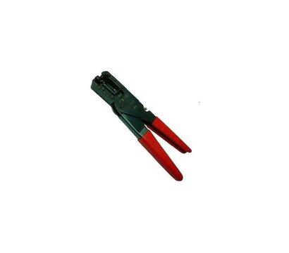 Фото обжимного инструмента Atis AT-5082