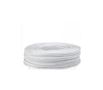 Фото сигнального кабеля Atis 4 x 0.22U-Cu бухта 100м