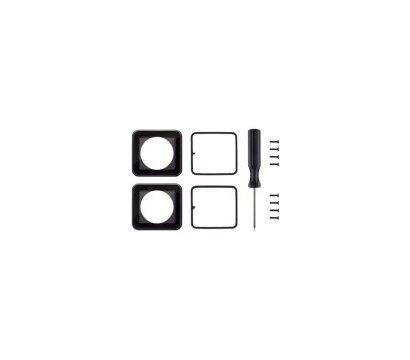 Фото линзы для регистраторов GoPro Lens Replacement Kit HERO3+ — ASLRK-301