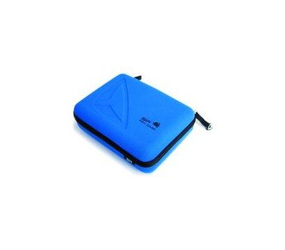 Фото аксессуара регистраторов Sp Pov Case GoPro-Edition 3.0 blue large — 52041