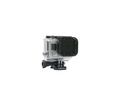 Фото фильтра экшн-камер Polar Pro Slim Frame Polarizer Glass filter — C1019