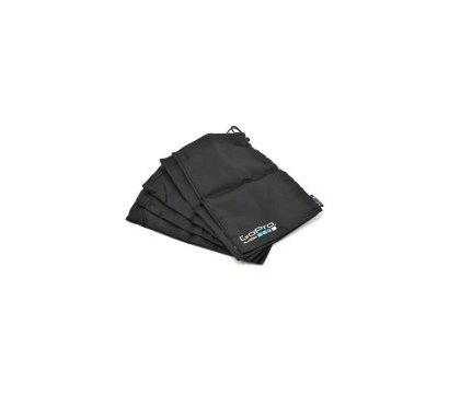 Фото аксессуара регистраторов GoPro Bag Pack ABGPK-005