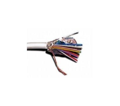 Фото №1 для сигнальный Кабель Vector 8х0,22 экран.