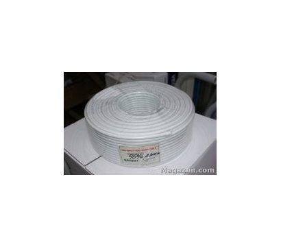 Фото №1 коаксиального кабеля Sprint S690/96%/100м