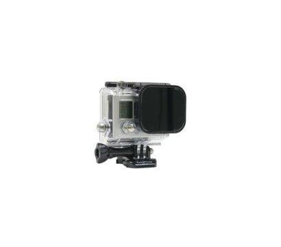 Фото фильтра экшн-камер Polar Pro Slim Frame Neutral Density Glass Filter — P1006
