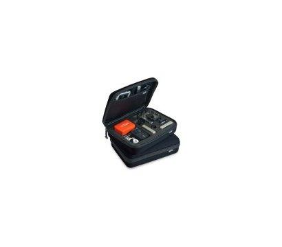 Фото аксессуара регистраторов Sp Pov Case GoPro-Edition 3.0 black small — 52030