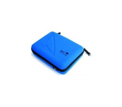 Фото на Кейс SP POV Case GoPro-Edition 3.0 blue small — 52031