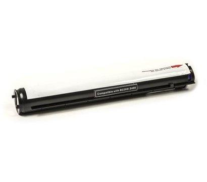 Фото тонера PowerPlant PP-43640307 для OKI B2200/2400 Black