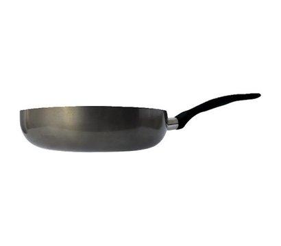 Фото №1 кухонной посуды Gusto GT-2101-28