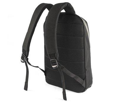 Фото №1 рюкзака для ноутбука 2E 2E-BPN216BK Black