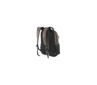 Фото №1 рюкзака для ноутбука 2E 2E-BPN316BR Brown