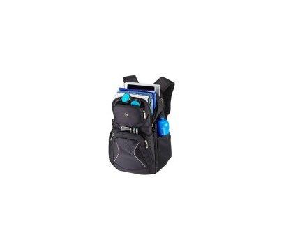 Фото №1 рюкзака для ноутбука Sumdex PON-379BK