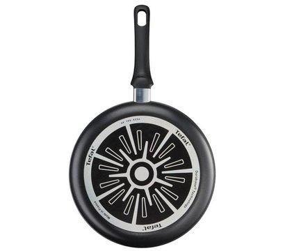 Фото №2 кухонной посуды Tefal Early Grey (B3540422)