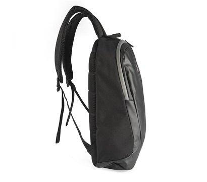 Фото №2 рюкзака для ноутбука 2E 2E-BPN216BK Black