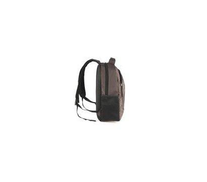Фото №2 рюкзака для ноутбука 2E 2E-BPN316BR Brown