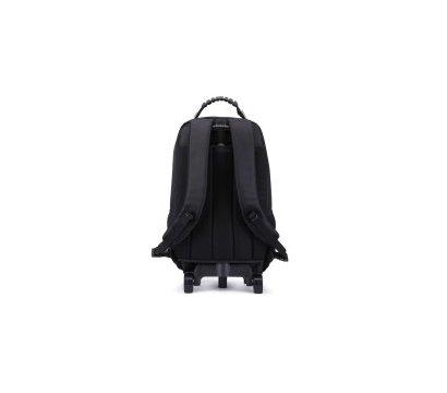 Фото №2 рюкзака для ноутбука Continent BT-360 Black