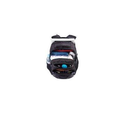 Фото №2 рюкзака для ноутбука Sumdex PON-379BK