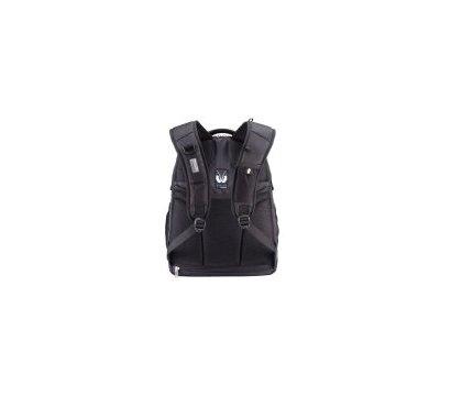 Фото №3 рюкзака для ноутбука Sumdex PON-379BK