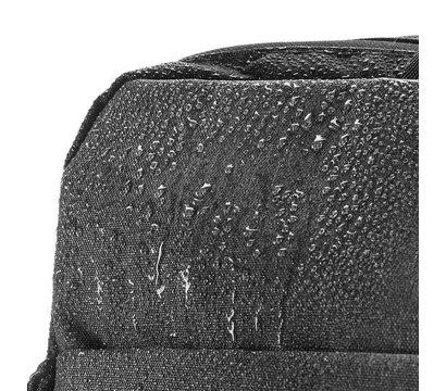 Фото №3 сумки для ноутбука HP Signature Slim Top Load Black/Grey — L6V67AA