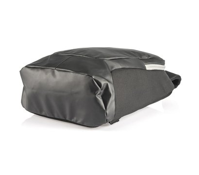 Фото №4 рюкзака для ноутбука 2E 2E-BPN216BK Black