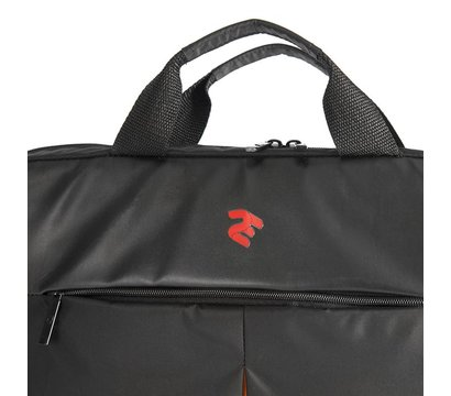 Фото №5 сумки для ноутбука 2E 2E-CBN617BK Black